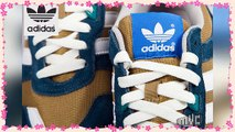 adidas zx 500 homme,adidas zx flux lovers