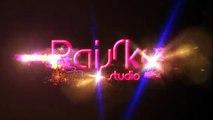 Дария «Dari» Бунькова - Стрип-пластика - RaiSky Dance Studio