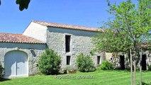 Vente maison / propriété proche Royan et Ile d'Oléron particulier - Annonces immobilières