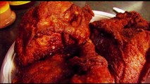 Guy Fieri - Fried Chicken | The Best Thing I Ever Ate | Food Network Asia