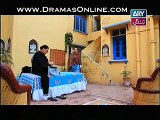 Rishtey Episode 167 On Ary Zindagi in High Quality 2nd February 2015 - DramasOnline