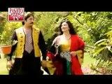 nazia iqbal and javed fiza hit pshto song -  Musafari