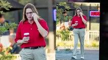 """Bruce Jenner discutirá su """"transformación"""" con Diane Sawyer"""