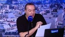 """Alexandre Bompard : """"Europe 1 c'est la radio de toutes les audaces"""""""