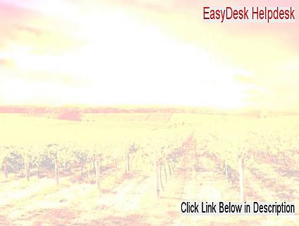 EasyDesk Helpdesk Download (Risk Free Download)