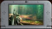 Monster Hunter 4 Ultimate   Become the Ultimate Hunter (Nintendo 3DS)