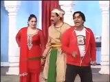 Awesome Funny Pakistani Clips Punjabi Stage Drama video New Funny Clips Pakistani