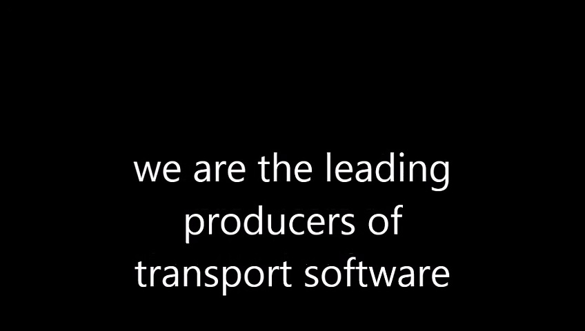 Best Transport Software|Transport Software|Owner Transport Software