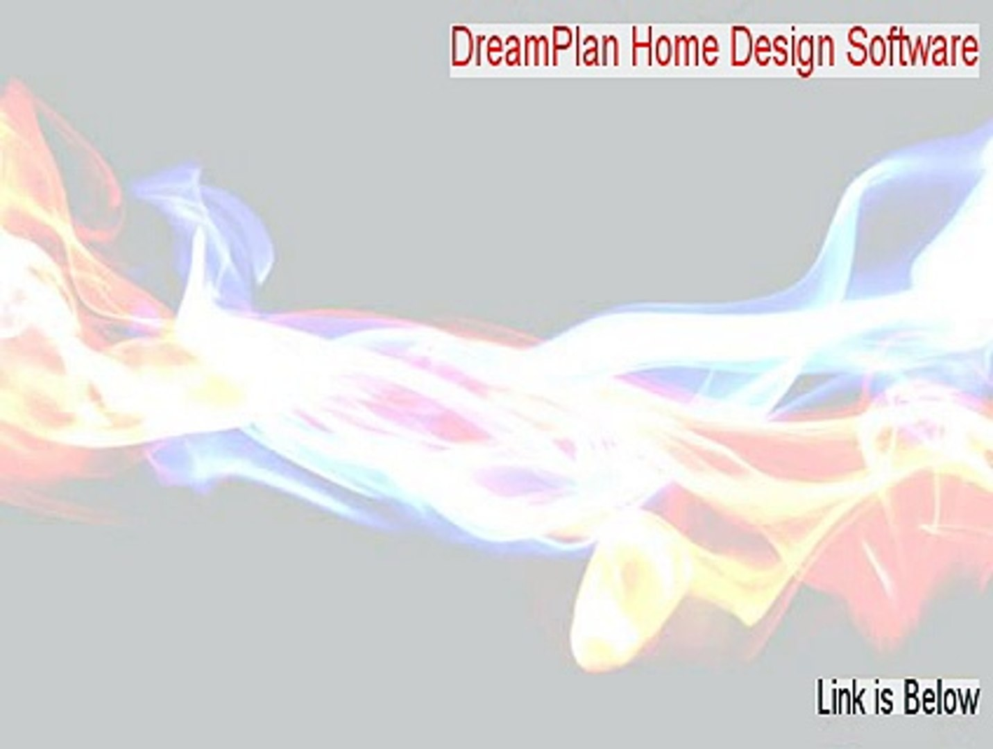 Dreamplan Home Design Software Serial Dreamplan Home Design Softwaredreamplan Home Design Software Video Dailymotion