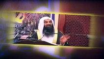 Firqa Parastee By Shk Tauseef Ur rehman 1_5 -