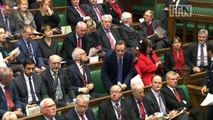 Cameron and Miliband condemn murders of hostages by IS