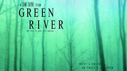 Green River - Ful Movie