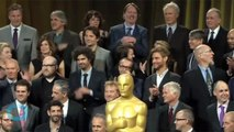 Oscars: Host Neil Patrick Harris Jokes About So White Nominees