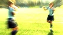 11+ ECHAUFF GAINAGE ETC FFF VIDEO 10B