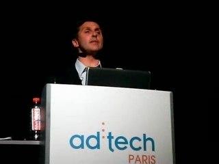 Ad Tech Eric Clémenceau Joost 2e partie