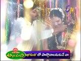 Manasu Mamatha 04-02-2015 | E tv Manasu Mamatha 04-02-2015 | Etv Telugu Serial Manasu Mamatha 04-February-2015 Episode