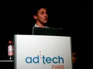 Ad Tech Eric Clémenceau Joost 3e partie