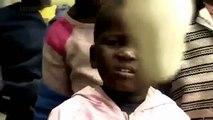 Black Mamba Snakes Africa's Most Dangerous Snake BBC Nature Documentary