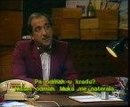 Lovac Protiv Topa  1986      Domaci film    I  od II Deo