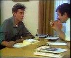 Lovac Protiv Topa  1986      Domaci film     II  od II Deo
