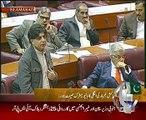 Geo News 9pm Bulletin – 4th February 2015