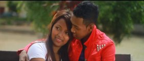 NAYED & TMEEC  -  Ianao no mba tiako (gasy HD - malagasy)
