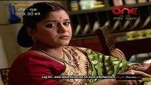 Haunted Nights - Kaun Hai Woh 4th February 2015 Video Watch Online pt2