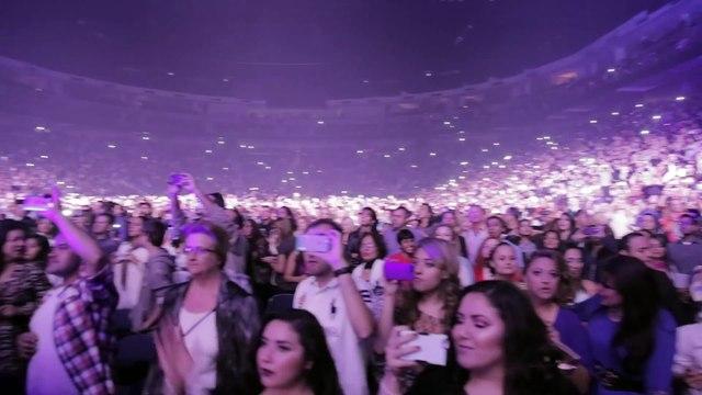 Pitbull's The Most Bad Ones Episode 2 - Atlanta