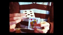 Card Tricks | best easy cool magic tricks revealed Card Tricks Revealed Street Magic1
