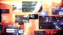 Trailer - Nexuiz (Patator Trailer)