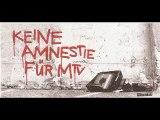 Böhse Onkelz - Charts Ansage Keine Amnestie für MTV Platz 16