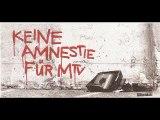 Böhse Onkelz - Sub7even (D. Wirtz) über die Onkelz - MTV Select