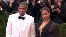 Jay Z and Beyoncé are Relocating to LA
