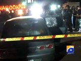 Boy guns down two girls_ commits suicide in Lahore-Geo Reports-04 Feb 2015