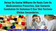 sintomas diabetes, dieta para diabetes tipo 2, dieta diabetes tipo 2, o que é diabetes tipo 2