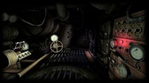 Trailer - Amnesia: A Machine for Pigs (Visite Guidée des Lieux)