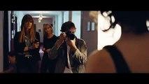 Clouds of Sils Maria TRAILER #2 (2015) Kristen Stewart, Chloë Grace Moretz Movie HD