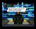 Test vidéo Dreamcast - Phantasy Star Online (Du Online en 2001 sur Dreamcast !)