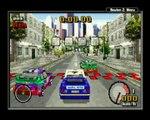 Test vidéo rétro - Top Gear Rally (La GBA à 100% !)