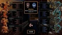 Test vidéo - Nexuiz (Une Pâle Copie de Quake...)