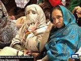 Dunya News - Peshawar: PTI, religious parties lead rallies on Kashmir Solidarity Day