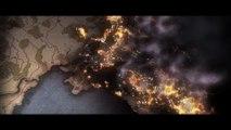 46406 Total War- ATTILA - The Ashen Horse Trailer