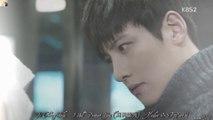 Ji Chang Wook - I Will Protect You (지켜줄게) MV HD k-pop [german sub] Healer OST