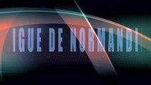 14_15 LIGUE DE NORMANDIE LAURENT MOULIGNEAU INTER 1 L_APRES MATCH