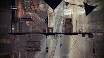 Test vidéo - Deadlight (Un des Meilleurs Jeux XBLA de 2012 !)