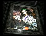 Objectif 100% - Resident Evil (Bio Jill Valentine & Chris Redfield - Partie 6)