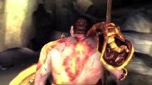 Trailer - God of War Saga (Les 5 God of War sur un BluRay !)