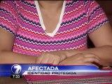 Costarricense vive pesadilla pues la casaron con un extranjero a quien no conocía