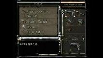Objectif 100% - Resident Evil (Bêta Resident Evil 3.5- Partie 9)