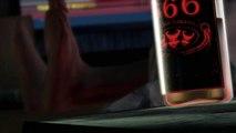 Extrait / Gameplay - DmC Devil May Cry (Scène Intro 18+ ! - Dante Tout Nu ! - Partie 2/2)